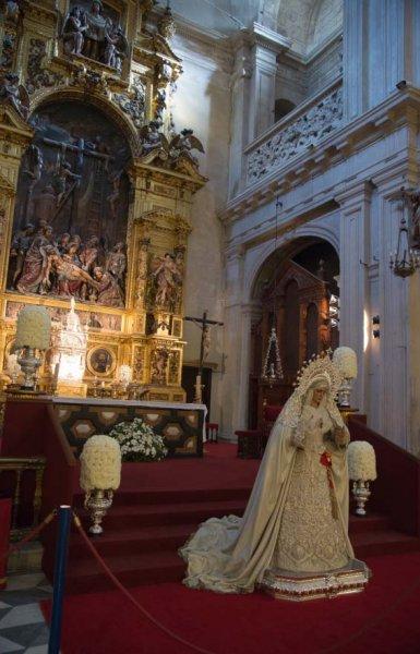 20160926 VirgenPazSagrario2I